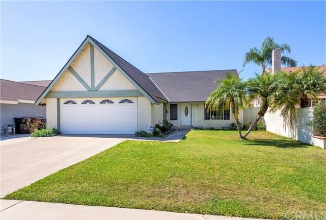 1751 Landfair, Anaheim, 92806, CA - Photo 1 of 20