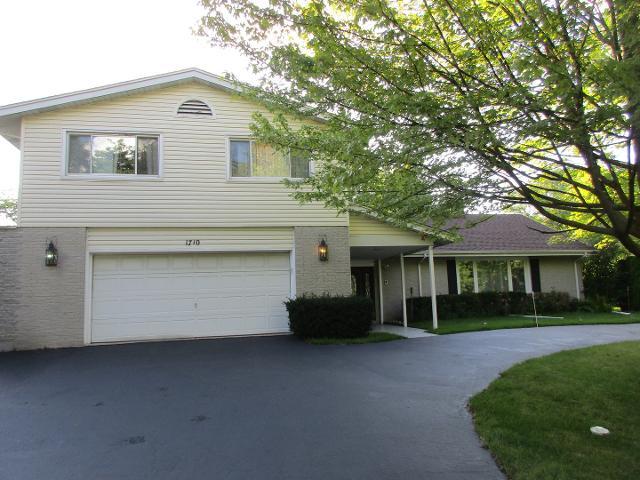 1710 Fieldwood, Northbrook, 60062, IL - Photo 1 of 33