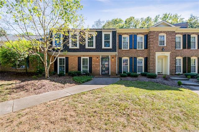 4240 Woodglen, Charlotte, 28226, NC - Photo 1 of 18