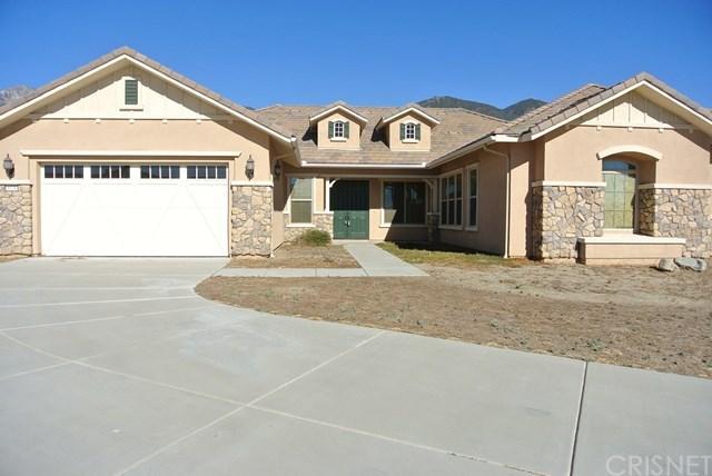 5528 Compass Pl, Rancho Cucamonga, 91739, CA - Photo 1 of 1