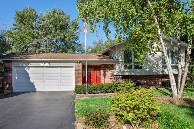 8220 Deerwood, Woodridge, 60517, IL - Photo 1 of 25