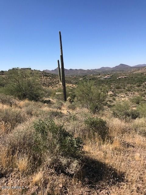 42000 N 72nd St, Cave Creek, 85331, AZ - Photo 1 of 6