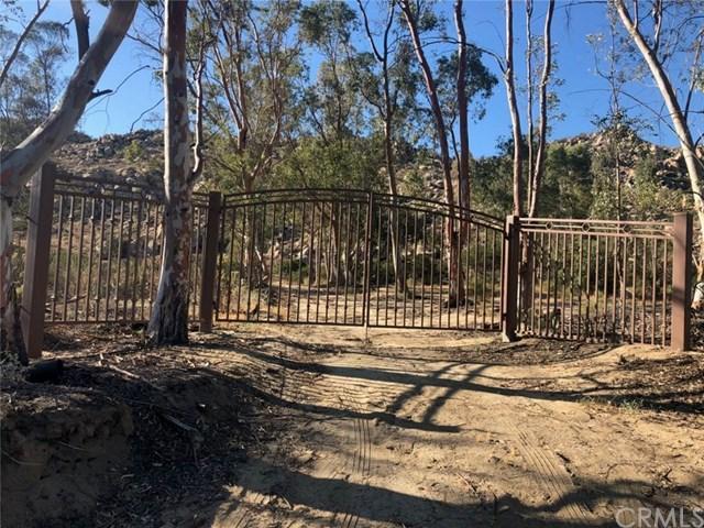 48610 Secret Falls Rd, Aguanga, 92536, CA - Photo 1 of 9