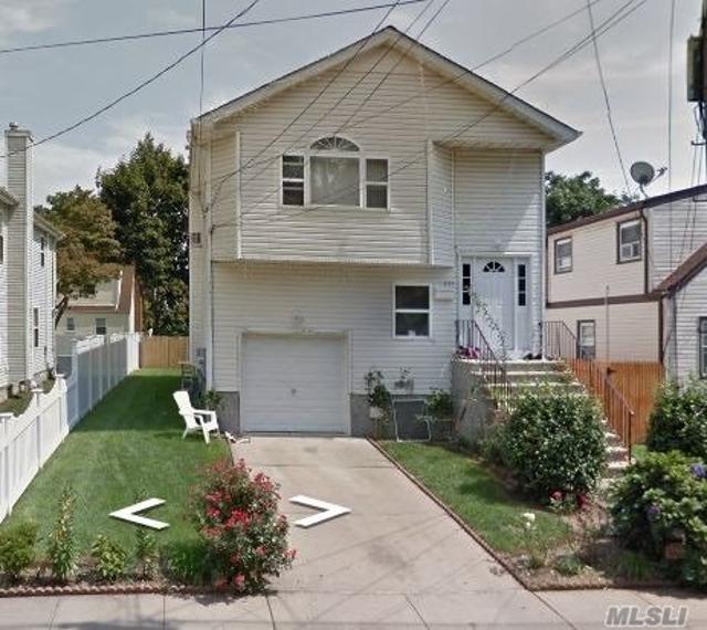 495 Hawthorne, Uniondale, 11553, NY - Photo 1 of 1