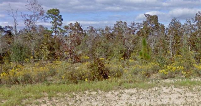 Goodman Hill Rd, Chipley, 32428, FL - Photo 1 of 2