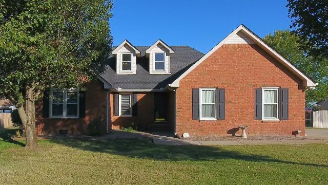3314 Meadowhill, Murfreesboro, 37130, TN - Photo 1 of 13