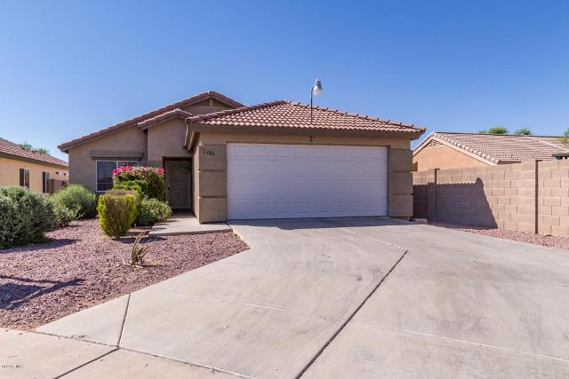 13326 N 126th Ave, El Mirage, 85335, AZ - Photo 1 of 22