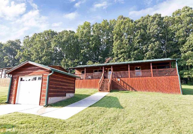 81 Copperhead Unit4, Blairsville, 30512, GA - Photo 1 of 19