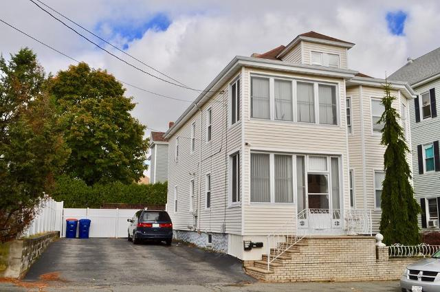 81-83 Nash Rd, New Bedford, 02746, MA - Photo 1 of 16