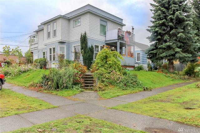 624 Harrison, Tacoma, 98404, WA - Photo 1 of 25