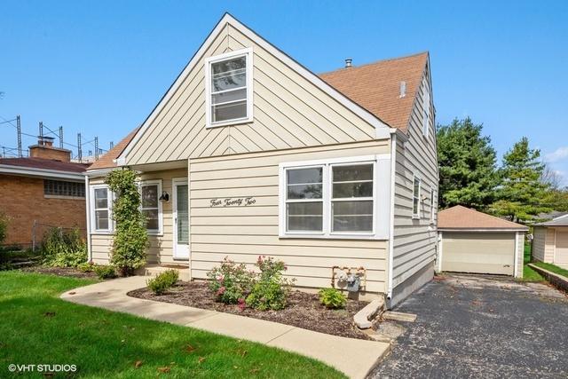422 Prairie, Downers Grove, 60515, IL - Photo 1 of 13