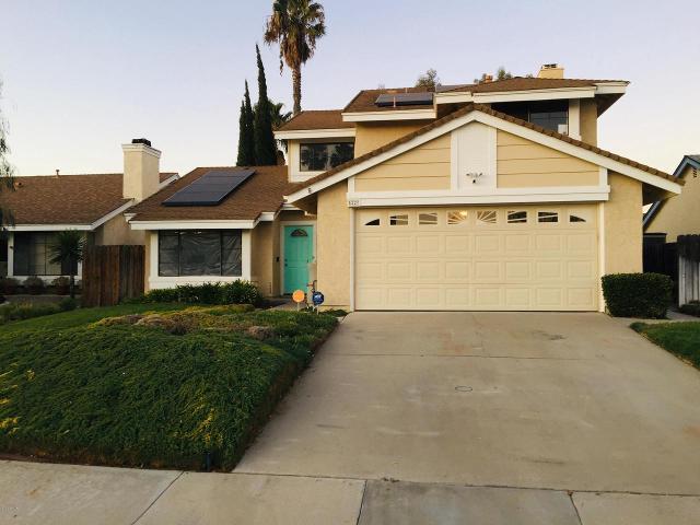 5227 Fernridge Ct, Camarillo, 93012, CA - Photo 1 of 1