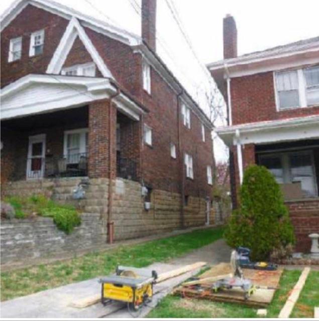 431 Marietta, Pittsburgh, 15228, PA - Photo 1 of 3