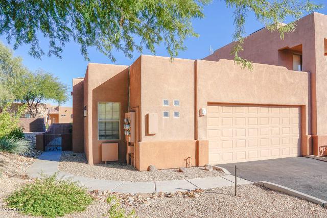 51 Northridge Cir, Wickenburg, 85390, AZ - Photo 1 of 20