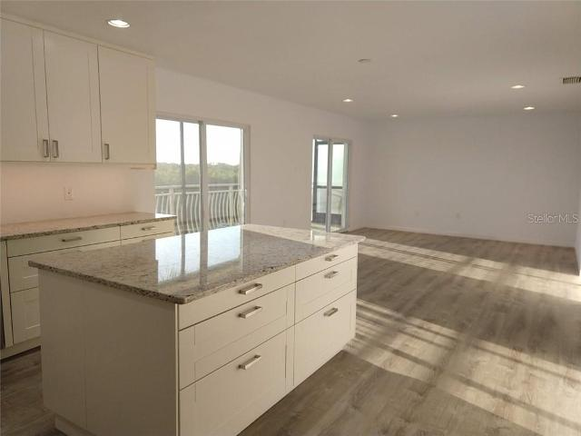 8815 Bay Pointe Unit205, Tampa, 33615, FL - Photo 1 of 9