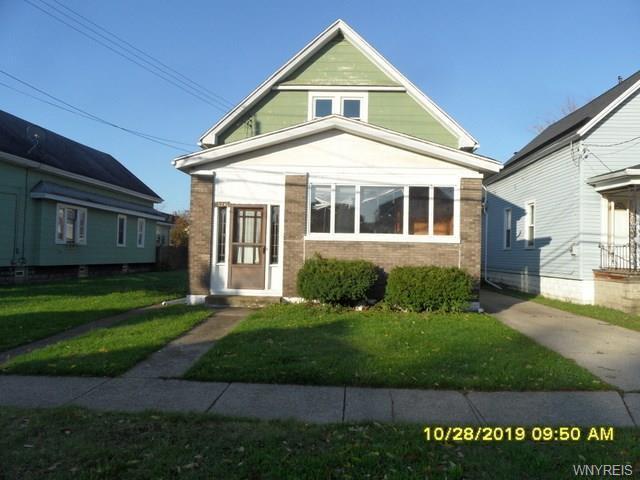324 Wagner Ave, Cheektowaga, 14212, NY - Photo 1 of 28