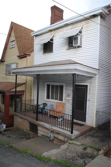 3235 Gorman, Pittsburgh, 15213, PA - Photo 1 of 21