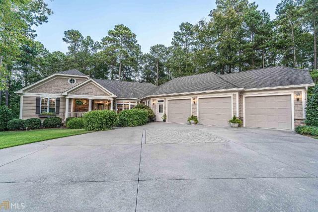 1051 Cedar Ridge, Greensboro, 30642, GA - Photo 1 of 37