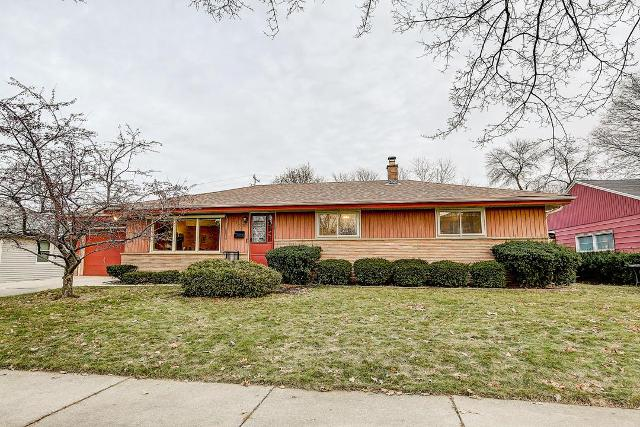 3182 S 80th St, Milwaukee, 53219, WI - Photo 1 of 28