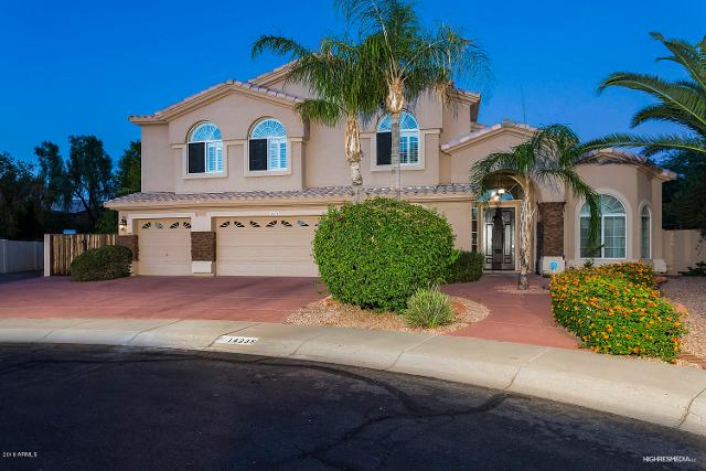 14235 69th, Scottsdale, 85254, AZ - Photo 1 of 27