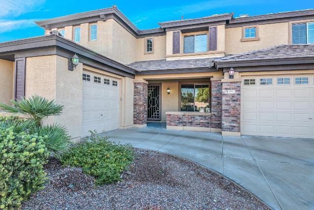 8363 W Gardenia Ave, Glendale, 85305, AZ - Photo 1 of 49