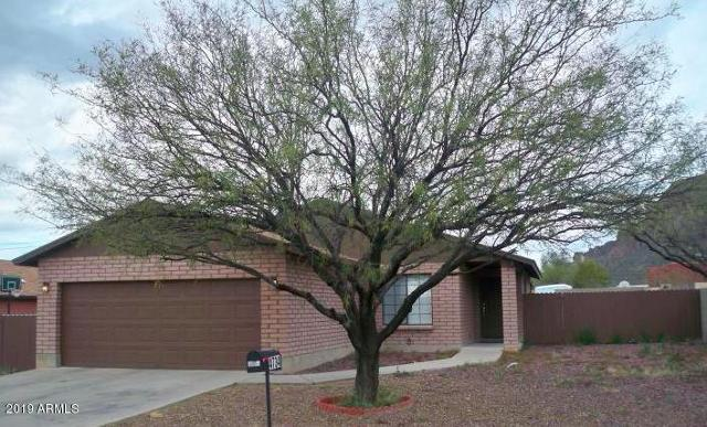 4734 W Calle Don Tomas, Tucson, 85757, AZ - Photo 1 of 1