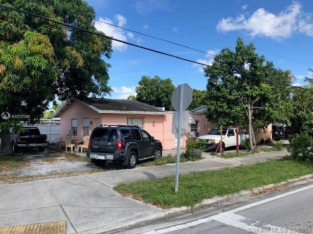 97 47th, Hialeah, 33013, FL - Photo 1 of 2