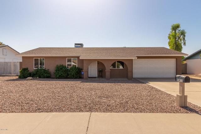 3915 Paradise, Phoenix, 85029, AZ - Photo 1 of 20