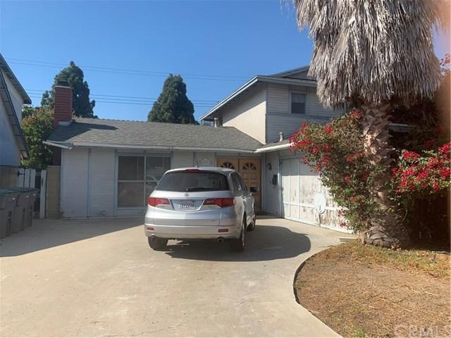18703 Coltman Ave, Carson, 90746, CA - Photo 1 of 1