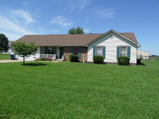 8721 County Lane 292, Carl Junction, 64834, MO - Photo 1 of 15