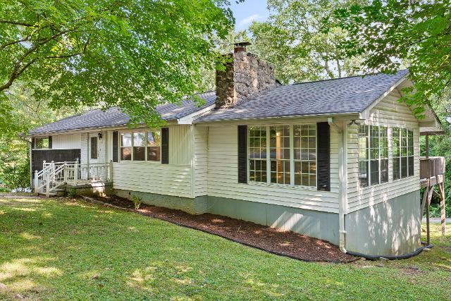 407 Tiktin, Chattanooga, 37415, TN - Photo 1 of 25