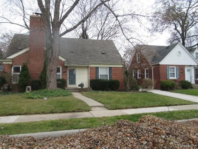 221 Beechmont St, Dearborn, 48124, MI - Photo 1 of 27