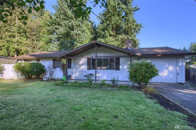 2900 329th, Federal Way, 98023, WA - Photo 1 of 6