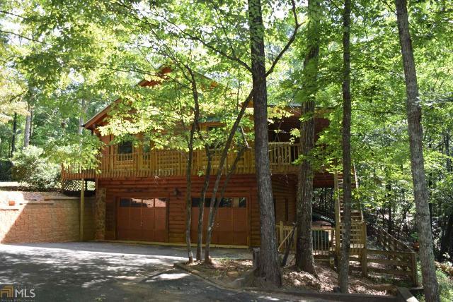 142 Bull Creek, Dahlonega, 30533, GA - Photo 1 of 24