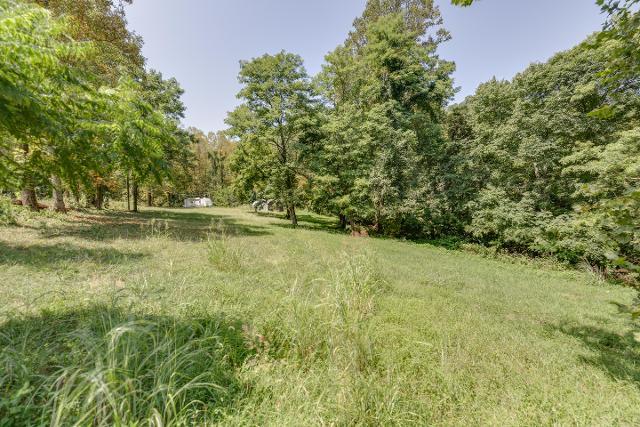 953 Goose Creek, Seymour, 37865, TN - Photo 1 of 12