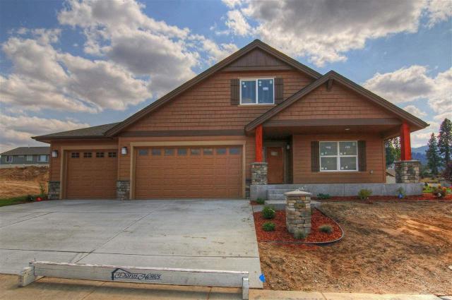 7198 Parkridge, Spokane, 99224, WA - Photo 1 of 8