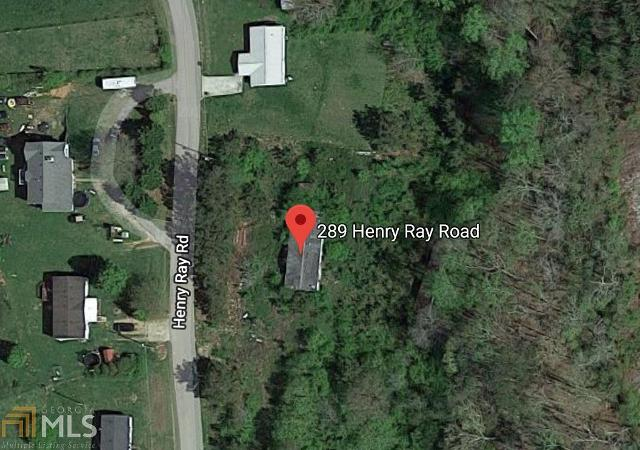 289 Henry Ray, Villa Rica, 30180, GA - Photo 1 of 1