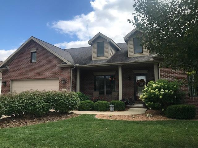 923 Balsam, Normal, 61761, IL - Photo 1 of 32