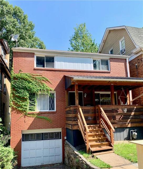 7311 Whipple, Pittsburgh, 15218, PA - Photo 1 of 22