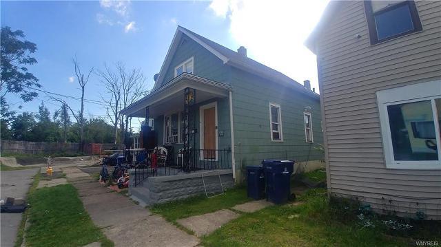 6 Krupp, Buffalo, 14212, NY - Photo 1 of 7
