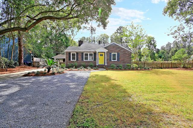 1703 Pinckney Park, Charleston, 29407, SC - Photo 1 of 30