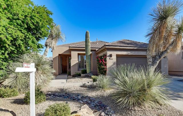 7044 E Whispering Mesquite Trl E, Scottsdale, 85266, AZ - Photo 1 of 48