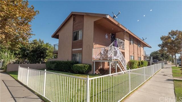 211 Valencia, Anaheim, 92805, CA - Photo 1 of 6