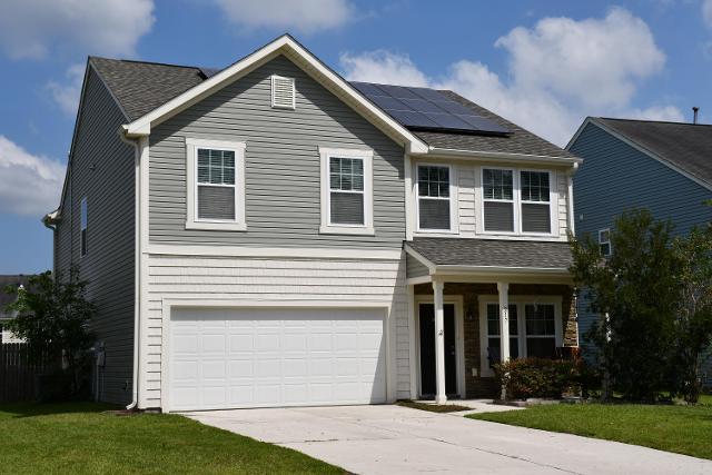217 Balsam, Summerville, 29485, SC - Photo 1 of 41