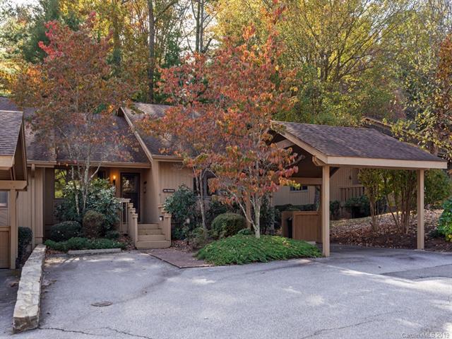 406 Laurel Oak Ln, Hendersonville, 28791, NC - Photo 1 of 19