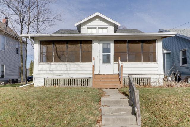 1004 E Grove St, Bloomington, 61701, IL - Photo 1 of 29