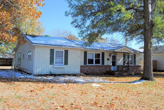 715 Highland, Joplin, 64801, MO - Photo 1 of 12