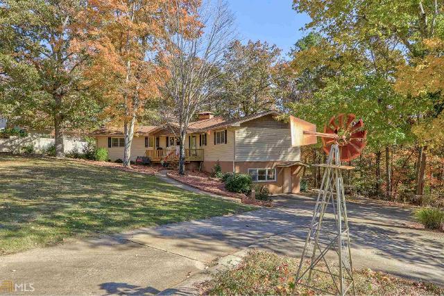 676 Cedar Ridge Rd, Hartwell, 30643, GA - Photo 1 of 75