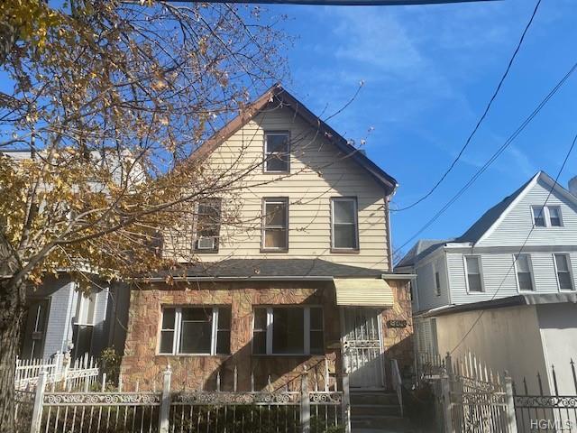 3708 Dyre Ave, Bronx, 10466, NY - Photo 1 of 12