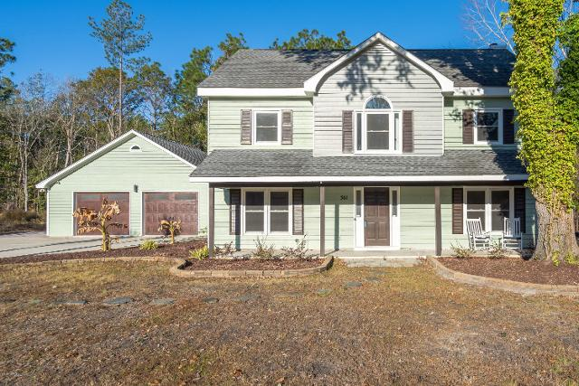 561 Rose Ave, Wilmington, 28403, NC - Photo 1 of 32